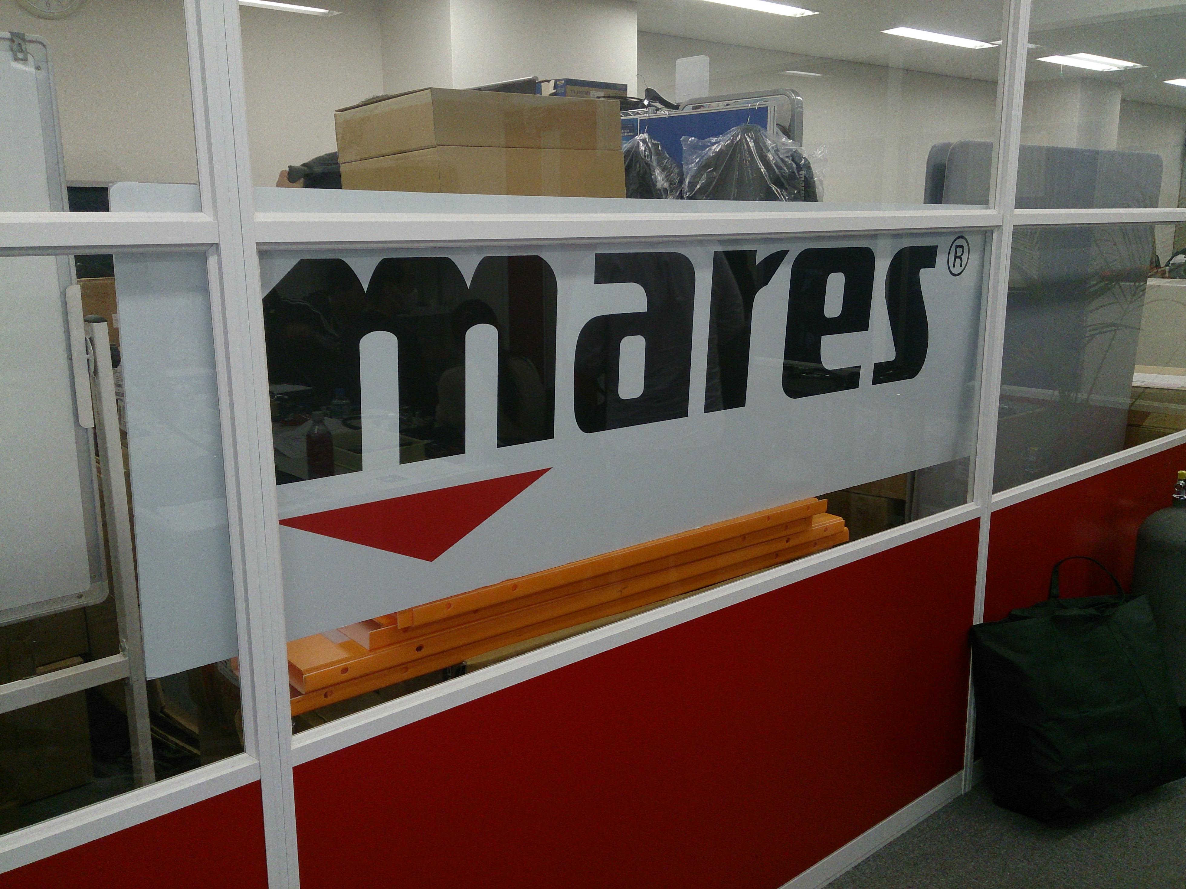 マレス講習会へ!